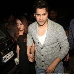 Varun Dhawan: I am proud of the special woman in my life and the world should know about her