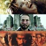 Ajay Devgn's Omkara, Shahid Kapoor's Haider - 5 Vishal Bhardwaj movies that you must watch before Rangoon