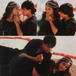 Yeh Rishta Kya Kehlata Hai: Kartik and Naira recreate Raees' Zaalima in Bikaner - check EXCLUSIVE pics!