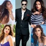 Akshay Kumar, Deepika Padukone, Alia Bhatt, Sunny Leone - 10 Bollywood stars who CANNOT cast a vote in the ongoing elections