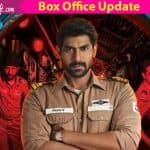 The Ghazi Attack box office collection day 3: Rana Daggubati and Taapsee Pannu's film earns Rs 15.75 crore over the first weekend