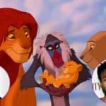 After the Jungle Book, Jon Favreau to remake The Lion King with Atlanta star Donald Glover