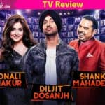 Rising Star review: Contestants leave judges Diljit Dosanjh, Shankar Mahadevan and Monali Thakur in awe of them
