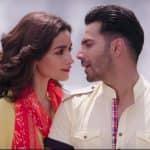 आ गया वरुण-आलिया की 'बद्रीनाथ की दुल्हनियां' का एक और शानदार गाना 'हमसफ़र': देखे वीडियो
