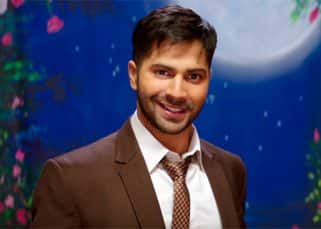 10 revelations made by Varun Dhawan on Twitter that will leave you stunned