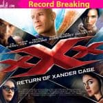 Deepika Padukone's xXx: Return Of Xander Cage scores big at the China box office; mints $134 million in 10 days