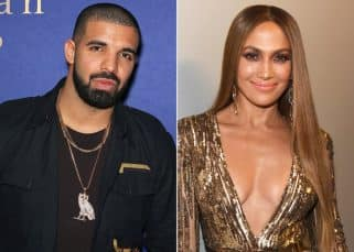 Jennifer Lopez's relationship with former baseball player Alex Rodriguez has left Drake devastated