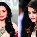 You won't believe who dropped by to console Aishwarya Rai Bachchan after her father passed away