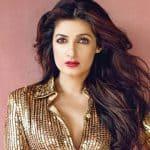 Twinkle Khanna: Aarav's friends call me 'savage'