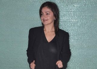 Pooja Bhatt: I stopped drinking by first acknowledging I had a problem