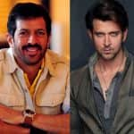 It's confirmed! Hrithik signs Kabir Khan's next, to begin shooting after the release of Salman's Tubelight