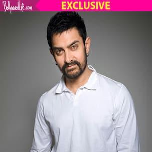 Aamir Khan surprised that Qayamat Se Qayamat Tak beat Dangal to become fans favourite film