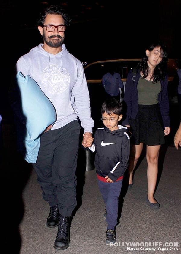 Aamir-Khan-Kiran-Rao-(6)