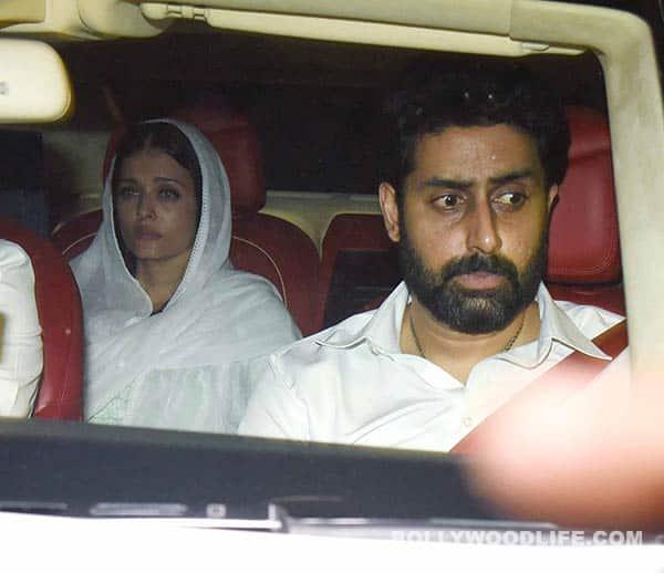 Abhishek-&-aishwarya-(2)