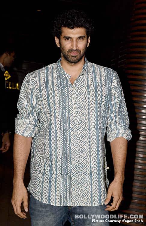 Aditya-Roy-Kapoor--(2)