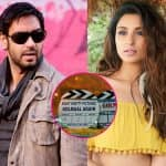3 reasons why we are excited about Ajay Devgn-Parineeti Chopra's Golmaal Again