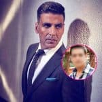 Not Akshay Kumar but this Bollywood actor had the highest number of film releases in 2016