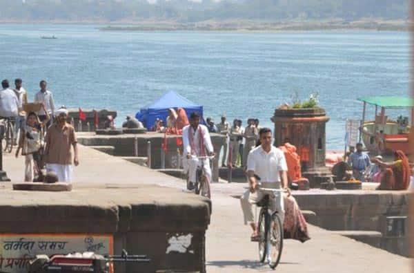 Akshay-Kumar-Radhika-Apte-Padman-2