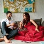 अक्षय कुमार के साथ अपनी शादी पर बोलीं ट्विंकल खन्ना, कहा 'सेक्स ज़िंदगी का एक महत्वपूर्ण हिस्सा है' !!