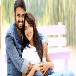 Amala Paul's ex-husband AL Vijay rubbishes rumours of re-marriage