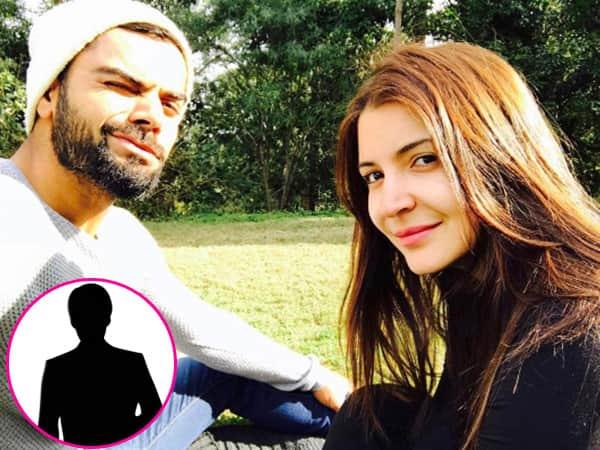 Hey Virat Kohli and Anushka Sharma, this cricketer wants you both to get married ASAP