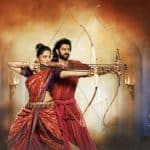 Here's all you need to know about Baahubali 2's pre-release event