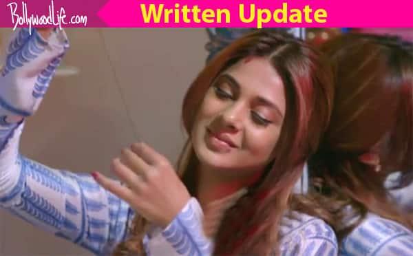 Beyhadh 22 March 2017, Written Update of Full Episode: A drunk Arjun tells Maya to leave him alone