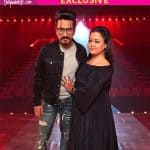 Bharti Singh and Haarsh Limbachiyaa charge Rs 30 lakh per episode for Nach Baliye 8?