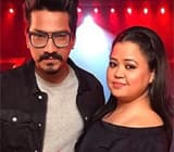 Bharti Singh and Harsh Limbachiyaa are charging Rs. 30 lakh per episode of Nach Baliye 8?
