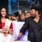 Baahubali 2 pre release highlights: Rajamouli, Prabhas, Tamannaah, Rana, Anushka come together for the grandest event of the year!