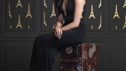Deepika Padukone takes over as the Global Brand Ambassador of L'Oreal Paris – check out first pic!