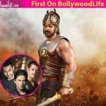 बॉलीवुड के तीनों खान को पीछे कर भारत के सबसे बड़े सुपरस्टार बने प्रभाष, पढ़ें पूरी खबर !!
