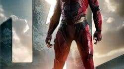 Justice League teaser 3: Everybody is flipping out over Ezra Miller's Flash avatar; trailer to release in 2 days