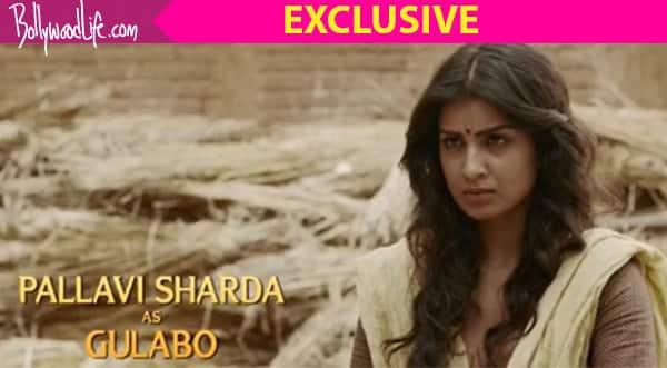 Vidya Balan, Gauhar Khan & Pallavi Sharda's First Look Video…