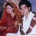 गुरमीत चौधरी और देबीना बनर्जी की शादी की अनदेखी तस्वीरें हुई लीक, देखें तस्वीरें