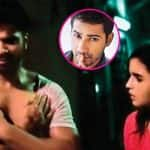 Varun Dhawan reacts to the criticism over infamous molestation scene from Badrinath Ki Dulhania