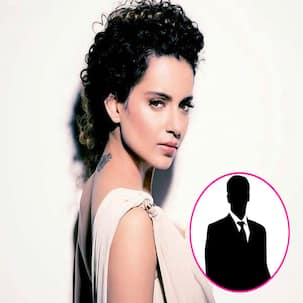 After Kangana Ranaut, this young actor just confirmed that nepotism does exist in Bollywood