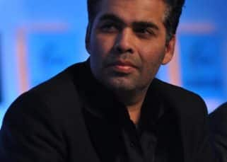 Karan Johar has stopped taking opinions seriously and the reason is legit