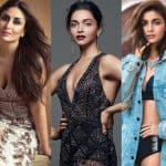 Deepika Padukone BEATS Kareena Kapoor Khan and Alia Bhatt to become the highest tax payer of 2016- 17