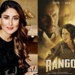 Kareena Kapoor Khan has something interesting to say about the debacle of Saif Ali Khan and Shahid Kapoor's Rangoon