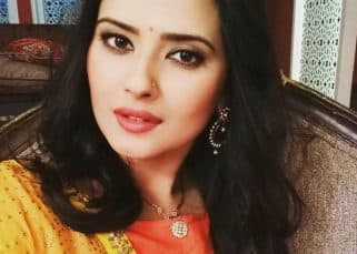 Is Kratika Sengar quitting Kasam - Tere Pyaar Ki due to pregnancy? The actress answers