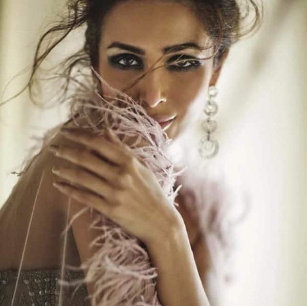 Here's what Malaika Arora thinks of Salman, Arbaaz and Sohail's episode on Koffee with Karan 5