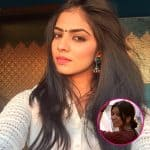 5 lesser known facts about Malavika Mohanan who replaced Deepika Padukone in Beyond The Clouds