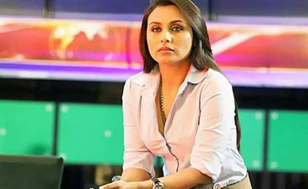 Noor Trailer! Sonakshi Sinha Faces Metropolitan Blues