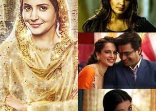Anushka Sharma's Phillauri beats the first weekend collections of NH10, Tanu Weds Manu and Sarbjit