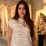 7 lesser known facts about Sanjay Kapur's bride-to-be, Priya Sachdev