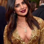 Priyanka Chopra: I've achieved what I've achieved, and skin colour has nothing to do with it