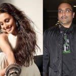 Rani Mukerji reveals why she is not on social media and Aditya Chopra is one of the reasons