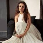 Rani Mukerji to begin shooting for Hichki from April, film to hit theatres this year