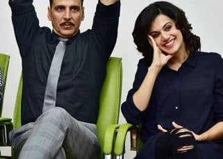 Akshay Kumar: Women are the best spies in the world, you can even ask any husband